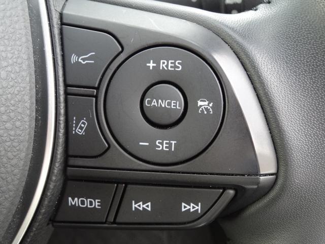 ハイブリッドG Z TSS・ICS付・メモリーナビ・フルセグTV・バックM・ETC・LEDヘッドライト・純正アルミホイール・スマートキー・ワンオーナー・平成30年式・走行距離19000キロ(28枚目)