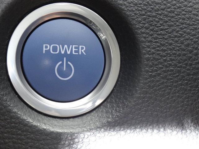 ハイブリッドG Z TSS・ICS付・メモリーナビ・フルセグTV・バックM・ETC・LEDヘッドライト・純正アルミホイール・スマートキー・ワンオーナー・平成30年式・走行距離19000キロ(31枚目)
