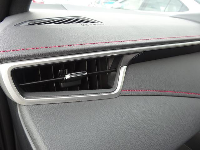 ハイブリッドG Z TSS・ICS付・メモリーナビ・フルセグTV・バックM・ETC・LEDヘッドライト・純正アルミホイール・スマートキー・ワンオーナー・平成30年式・走行距離19000キロ(36枚目)