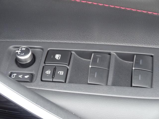 ハイブリッドG Z TSS・ICS付・メモリーナビ・フルセグTV・バックM・ETC・LEDヘッドライト・純正アルミホイール・スマートキー・ワンオーナー・平成30年式・走行距離19000キロ(39枚目)