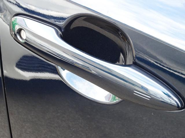 ハイブリッドG Z TSS・ICS付・メモリーナビ・フルセグTV・バックM・ETC・LEDヘッドライト・純正アルミホイール・スマートキー・ワンオーナー・平成30年式・走行距離19000キロ(47枚目)