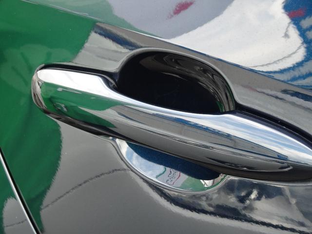 ハイブリッドG Z TSS・ICS付・メモリーナビ・フルセグTV・バックM・ETC・LEDヘッドライト・純正アルミホイール・スマートキー・ワンオーナー・平成30年式・走行距離19000キロ(48枚目)