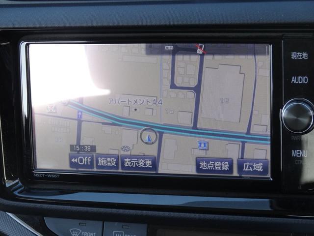 Sスタイルブラック TSS付・メモリーナビ・フルセグTV・バックM・ETC・LEDヘッドライト・スマートキー・ワンオーナー・平成29年式・走行距離24000キロ(10枚目)