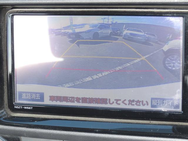 Sスタイルブラック TSS付・メモリーナビ・フルセグTV・バックM・ETC・LEDヘッドライト・スマートキー・ワンオーナー・平成29年式・走行距離24000キロ(11枚目)