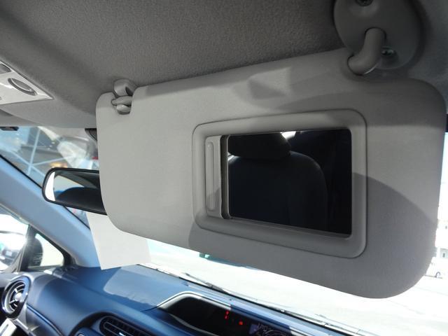 Sスタイルブラック TSS付・メモリーナビ・フルセグTV・バックM・ETC・LEDヘッドライト・スマートキー・ワンオーナー・平成29年式・走行距離24000キロ(22枚目)