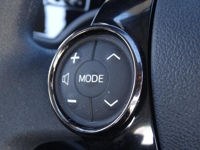 Sスタイルブラック TSS付・メモリーナビ・フルセグTV・バックM・ETC・LEDヘッドライト・スマートキー・ワンオーナー・平成29年式・走行距離24000キロ(29枚目)