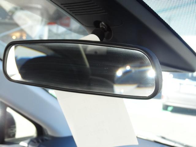Sスタイルブラック TSS付・メモリーナビ・フルセグTV・バックM・ETC・LEDヘッドライト・スマートキー・ワンオーナー・平成29年式・走行距離24000キロ(39枚目)