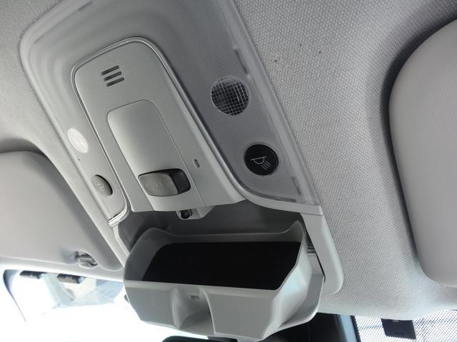 Sセーフティプラス TSS・ICS付・メモリーナビ・フルセグTV・バックM・ETC・LEDヘッドライト・純正アルミホイール・スマートキー・ワンオーナー・平成28年式・走行距離31000キロ(38枚目)