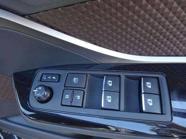 G TSS・ICS付・メモリーナビ・フルセグTV・バックM・LEDヘッドライト・純正アルミホイール・スマートキー・ワンオーナー・平成30年式・走行距離30000キロ(37枚目)