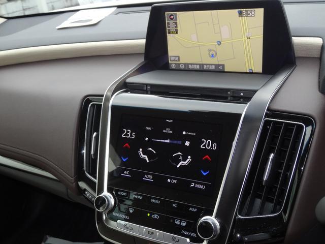 S Cパッケージ TSS・ICS付・メモリーナビ・フルセグTV・バックM・LEDヘッドライト・純正アルミホイール・スマートキー・ワンオーナー・平成31年式・走行距離24000キロ(10枚目)
