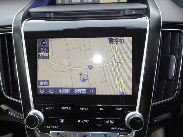 S Cパッケージ TSS・ICS付・メモリーナビ・フルセグTV・バックM・LEDヘッドライト・純正アルミホイール・スマートキー・ワンオーナー・平成31年式・走行距離24000キロ(11枚目)