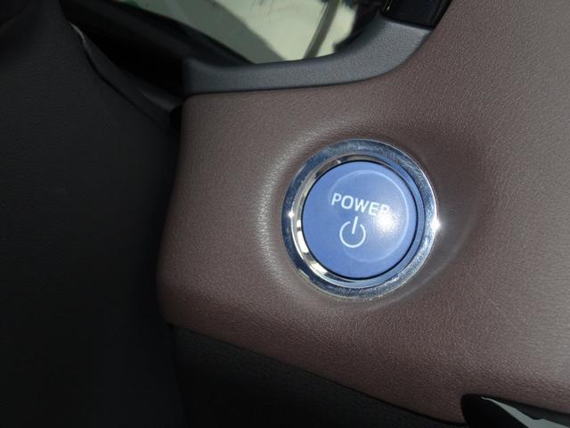 S Cパッケージ TSS・ICS付・メモリーナビ・フルセグTV・バックM・LEDヘッドライト・純正アルミホイール・スマートキー・ワンオーナー・平成31年式・走行距離24000キロ(17枚目)