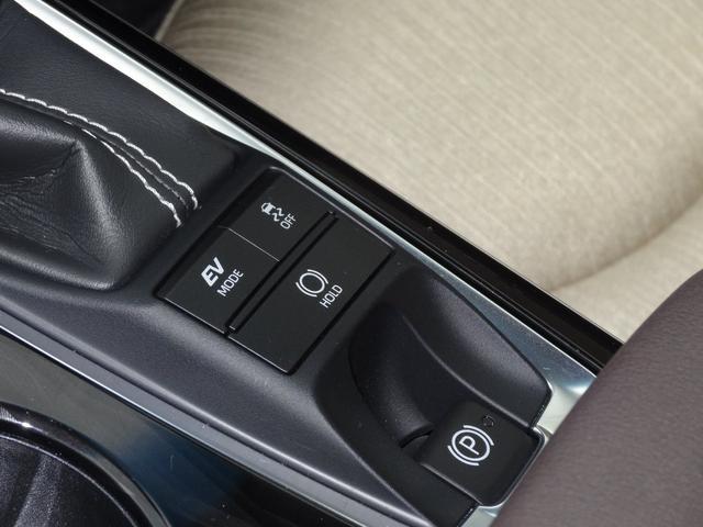 S Cパッケージ TSS・ICS付・メモリーナビ・フルセグTV・バックM・LEDヘッドライト・純正アルミホイール・スマートキー・ワンオーナー・平成31年式・走行距離24000キロ(18枚目)