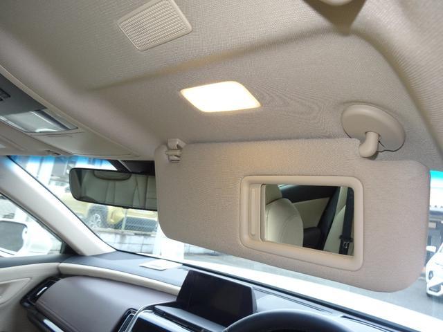 S Cパッケージ TSS・ICS付・メモリーナビ・フルセグTV・バックM・LEDヘッドライト・純正アルミホイール・スマートキー・ワンオーナー・平成31年式・走行距離24000キロ(22枚目)