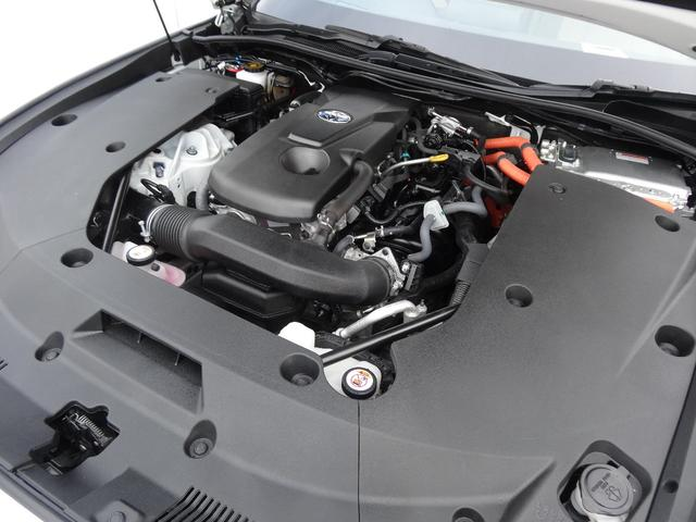 S Cパッケージ TSS・ICS付・メモリーナビ・フルセグTV・バックM・LEDヘッドライト・純正アルミホイール・スマートキー・ワンオーナー・平成31年式・走行距離24000キロ(25枚目)