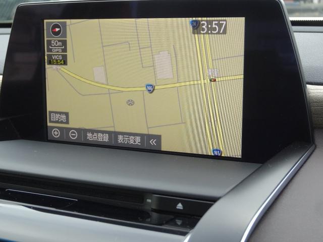 S Cパッケージ TSS・ICS付・メモリーナビ・フルセグTV・バックM・LEDヘッドライト・純正アルミホイール・スマートキー・ワンオーナー・平成31年式・走行距離24000キロ(33枚目)
