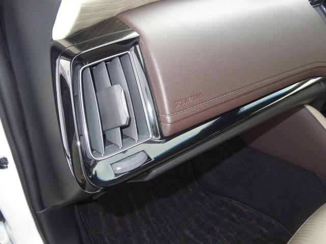 S Cパッケージ TSS・ICS付・メモリーナビ・フルセグTV・バックM・LEDヘッドライト・純正アルミホイール・スマートキー・ワンオーナー・平成31年式・走行距離24000キロ(38枚目)