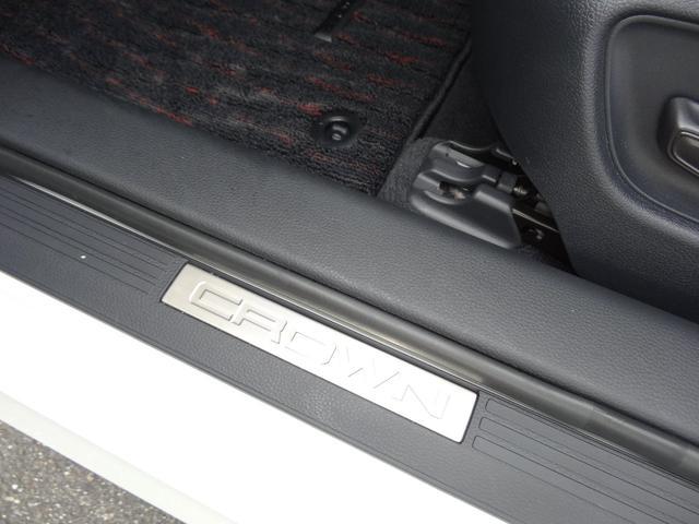 S Cパッケージ TSS・ICS付・メモリーナビ・フルセグTV・バックM・LEDヘッドライト・純正アルミホイール・スマートキー・ワンオーナー・平成31年式・走行距離24000キロ(43枚目)