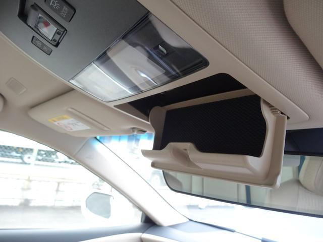 S Cパッケージ TSS・ICS付・メモリーナビ・フルセグTV・バックM・LEDヘッドライト・純正アルミホイール・スマートキー・ワンオーナー・平成31年式・走行距離24000キロ(47枚目)