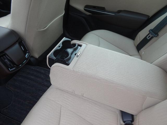S Cパッケージ TSS・ICS付・メモリーナビ・フルセグTV・バックM・LEDヘッドライト・純正アルミホイール・スマートキー・ワンオーナー・平成31年式・走行距離24000キロ(53枚目)