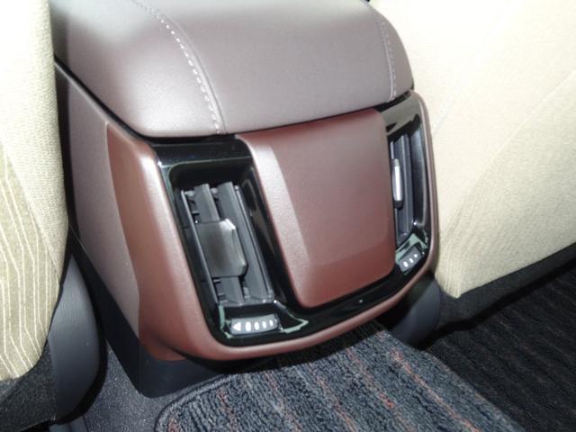 S Cパッケージ TSS・ICS付・メモリーナビ・フルセグTV・バックM・LEDヘッドライト・純正アルミホイール・スマートキー・ワンオーナー・平成31年式・走行距離24000キロ(55枚目)