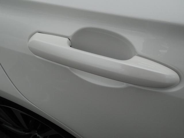 S Cパッケージ TSS・ICS付・メモリーナビ・フルセグTV・バックM・LEDヘッドライト・純正アルミホイール・スマートキー・ワンオーナー・平成31年式・走行距離24000キロ(59枚目)