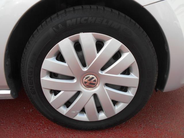 「フォルクスワーゲン」「VW ポロ」「コンパクトカー」「奈良県」の中古車5