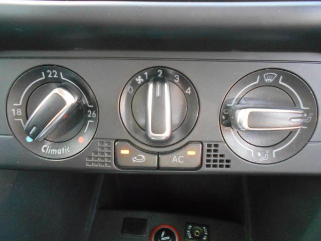 「フォルクスワーゲン」「VW ポロ」「コンパクトカー」「奈良県」の中古車9