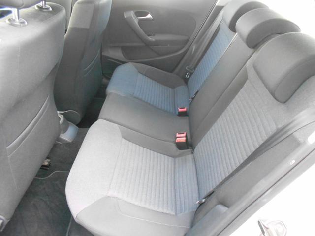 「フォルクスワーゲン」「VW ポロ」「コンパクトカー」「奈良県」の中古車14