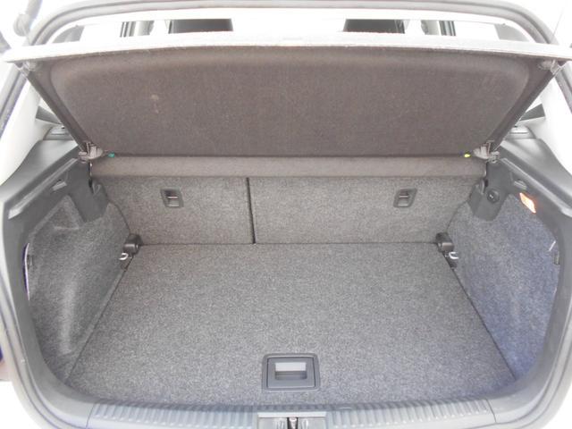 「フォルクスワーゲン」「VW ポロ」「コンパクトカー」「奈良県」の中古車17