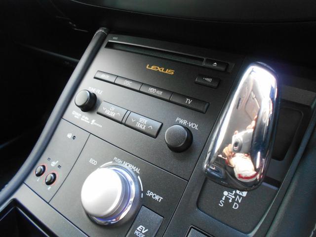 「レクサス」「CT」「コンパクトカー」「奈良県」の中古車11