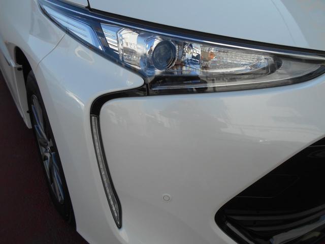 「トヨタ」「エスティマ」「ミニバン・ワンボックス」「奈良県」の中古車4