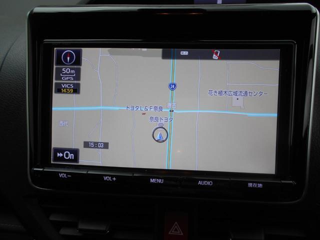 「トヨタ」「エスクァイア」「ミニバン・ワンボックス」「奈良県」の中古車7