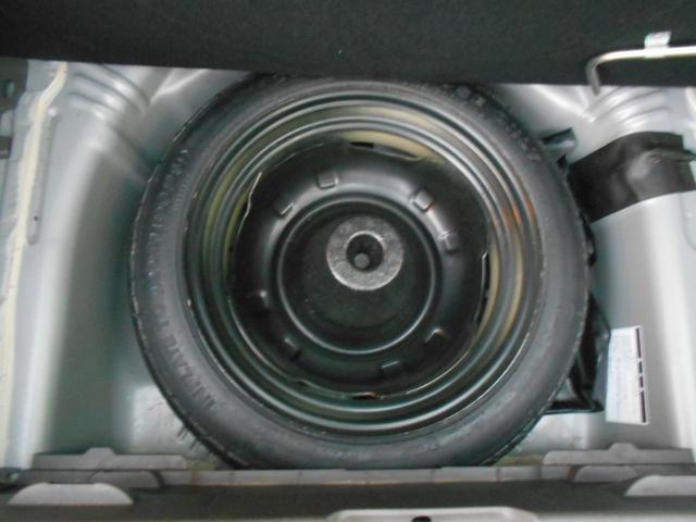 「トヨタ」「ヴィッツ」「コンパクトカー」「奈良県」の中古車17
