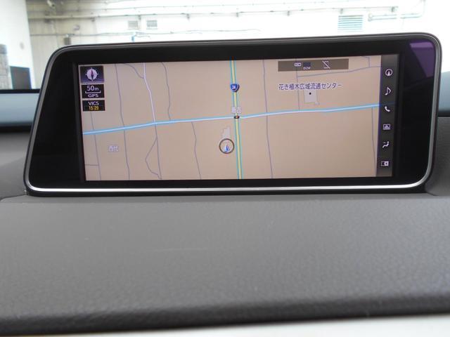 「レクサス」「RX」「SUV・クロカン」「奈良県」の中古車8