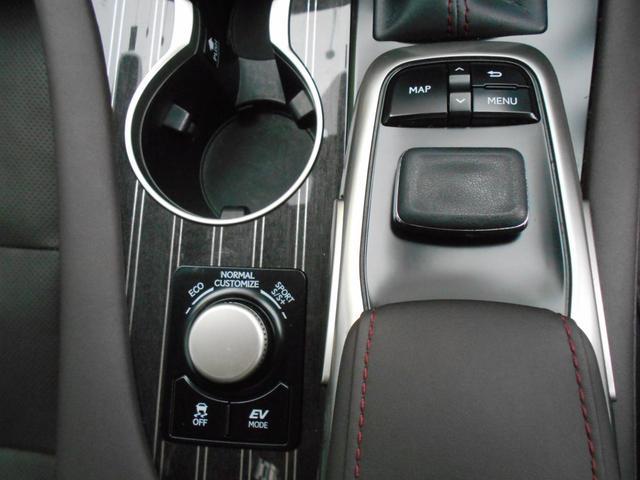 「レクサス」「RX」「SUV・クロカン」「奈良県」の中古車12