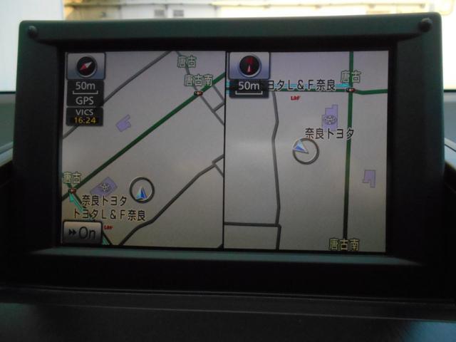 「トヨタ」「SAI」「セダン」「奈良県」の中古車17