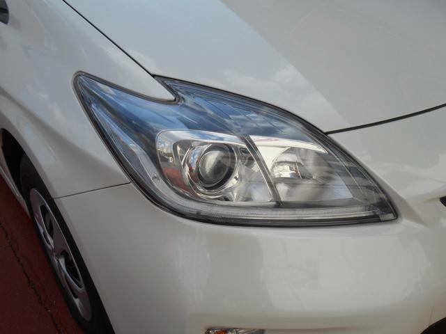「トヨタ」「プリウス」「セダン」「奈良県」の中古車10