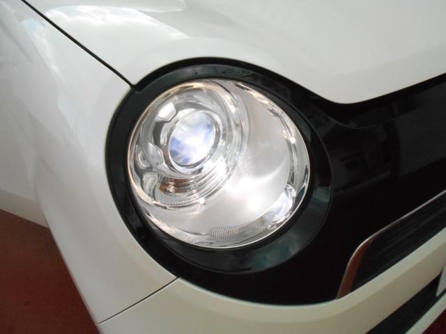 「ホンダ」「N-ONE」「コンパクトカー」「奈良県」の中古車12