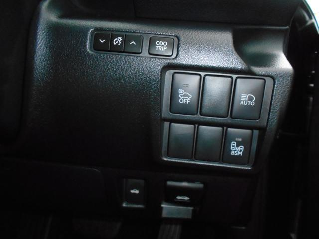 「レクサス」「IS」「セダン」「奈良県」の中古車19