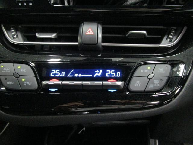 G LEDエディション(14枚目)