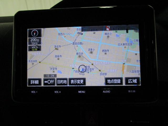 「トヨタ」「エスクァイア」「ミニバン・ワンボックス」「奈良県」の中古車16
