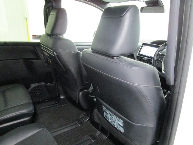 「トヨタ」「エスクァイア」「ミニバン・ワンボックス」「奈良県」の中古車23