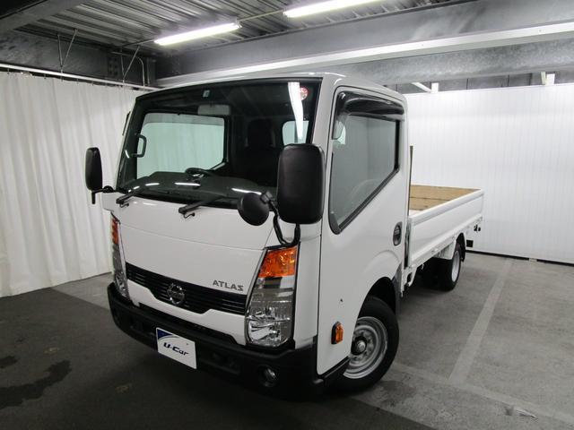 「日産」「アトラストラック」「トラック」「奈良県」の中古車2