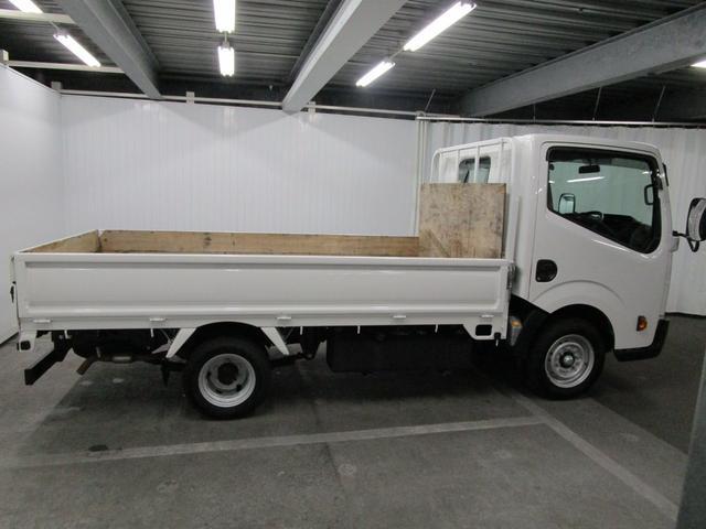 「日産」「アトラストラック」「トラック」「奈良県」の中古車5