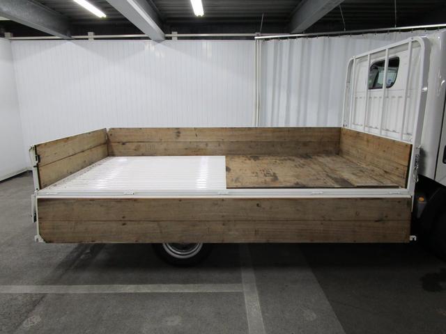 「日産」「アトラストラック」「トラック」「奈良県」の中古車11