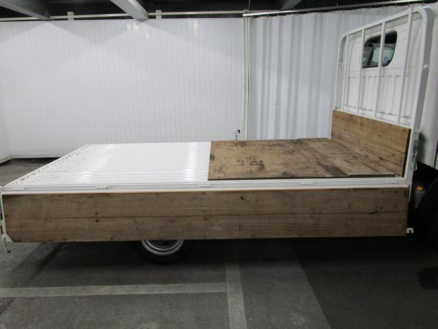 「日産」「アトラストラック」「トラック」「奈良県」の中古車12