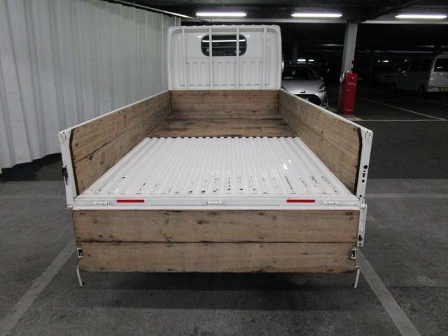 「日産」「アトラストラック」「トラック」「奈良県」の中古車14