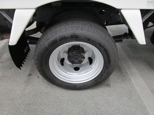 「日産」「アトラストラック」「トラック」「奈良県」の中古車15