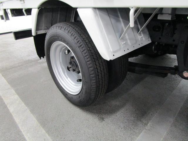 「日産」「アトラストラック」「トラック」「奈良県」の中古車16